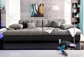 big sofa schwarz designermöbel big sofa rheumri