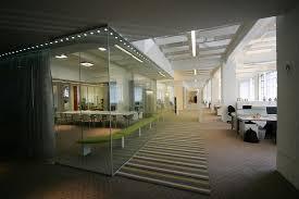 bureaux open space bureaux en open space greenwich photo n 85 domozoom
