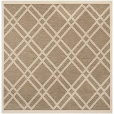 Geometric Kitchen Rug 60 Best Primitive Country Mat U0027s U0026 Rugs Images On Pinterest