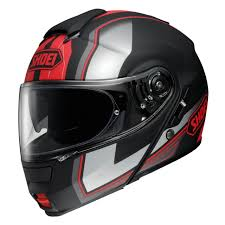 shoei motocross helmet shoei neotec imminent helmet tc 1 red black online motorcycle