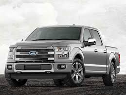 2017 ford f 150 king ranch vs platinum lafayette ford lincoln