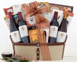 wine for gift best wine gift baskets wine basket gifts for wine