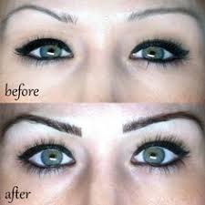 eyeliner tattoo cost permanent make up enhancements by sandra martinez at garden roots