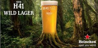 5 Handy Uses For Beer by Make Your Own Craft Beer The Easy Way With Hopii American Grit