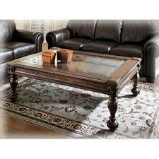 amazon com ashley furniture signature design mantera coffee