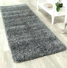 Bathroom Rug Runner Washable Bathroom Rug Runner Simpletask Club