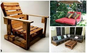 meuble cuisine palette impressionnant meuble de cuisine en palette luxe décor à la maison