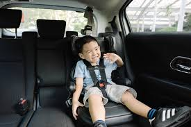 car seat singapore car seat in singapore 2018 2019 car release and reviews