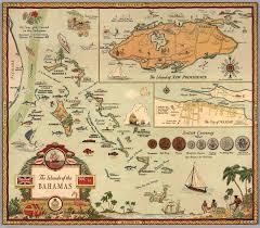 Map Of Treasure Island Florida by Exuma Islands Treasure Hunt Svelizabethjean