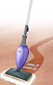 top 10 best steam mop for hardwood floors bestopten