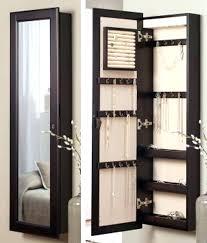 mirror jewelry armoire ikea u2013 abolishmcrm com