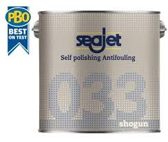 antifouling paint antifoul from international hempel u0026 seajet