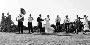 the wedding band 5 questions to ask your wedding band best wedding band