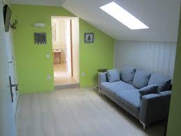 chambre d hote ile d aix les cagouilles chambres d hôtes les chambres