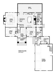 Unique Floor Plans For Small Homes 185 Best Trending Now Images On Pinterest Architecture Square