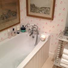 English Country Bathroom 365 Best Country Cottage Bathroom Images On Pinterest Cottage