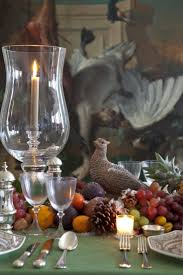 starters for thanksgiving dinner 384 best ideas about thanksgiving on pinterest valentine gifts