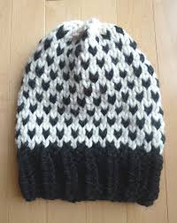 knitted fair isle hats all about ami