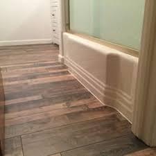 flooring liquidators flooring 6611 rosedale hwy bakersfield