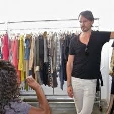 fashion stylist classes fashion stylist school archives school of style