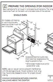 house wiring outlet height u2013 the wiring diagram u2013 readingrat net