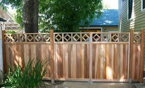 nice ideas fence ideas for homes 1000 about front yard fence on
