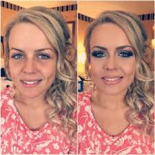 makeup artist in las vegas bachelorette party makeup beauty mobile makeup