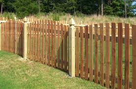 suitable buy wood fence panels tags discount wood fence panels