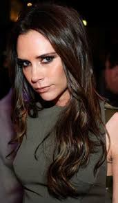 best hairstyles for long face shapes 30 flattering cuts brown