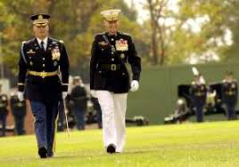 the latest shitty change to army uniforms is the army service
