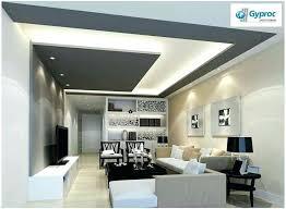modern living room ideas pinterest modern living room pinterest pop design for living room pop ceiling