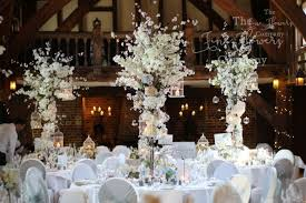 Wedding Flowers London The Fine Flowers Company Surrey