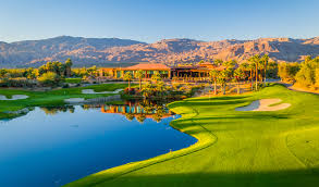 best places for black friday golf deals palm desert california golf courses desert willow golf resort