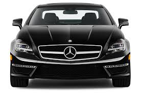 mercedes black car 2014 mercedes cls class reviews and rating motor trend