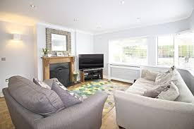 livingroom estate agents guernsey swoffers seastones route militaire st sampson u0027s