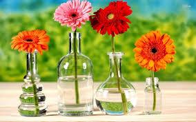 wholesale fresh flowers wholesale fresh flowers wedding archives floral trends diy