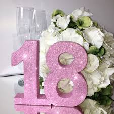 Baby Room Decoration Items by Popular Items For Princess Party Decor On Etsy 18th Birthday