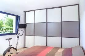 placard chambre sur mesure porte armoire sur mesure armoire porte coulissante sur mesure