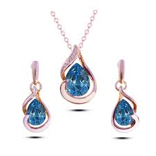 wedding necklace designs compare prices on wedding necklace designs online shopping