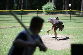 wiffle ball pitches what to know baseball solution