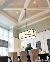 ideas for ceilings wood ceiling ideas ceiling ideas ceilings and woods