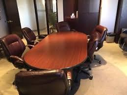 Global Boardroom Tables Boardroom Table Buy U0026 Sell Items Tickets Or Tech In Halifax