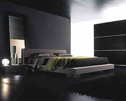 all black bedroom bedroom decorating ideas