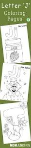 best 25 letter j activities ideas only on pinterest preschool