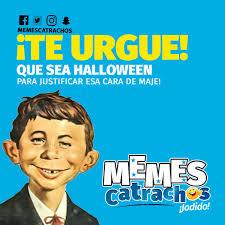 memes catrachos memescatrachos twitter