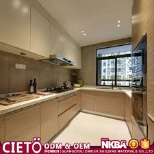 surprising kitchen design nepal 17 with additional kitchen design