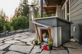 Doghouse For Large Dogs Top 5 Pet Friendly Spots Near Diy Network Blog Cabin 2015 Blog Cabin