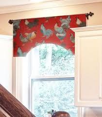 Kitchen Valances by Kitchen Curtains Interior Fabric Design Fruit Kitchen Valance