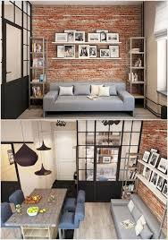 Ideas To Decorate Home 347 Best Interior Design Images On Pinterest Architecture Home