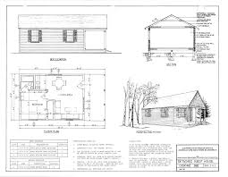do it yourself home plans log home plans one bedroom cabin plan modern house bathroom